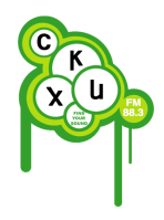 CKXU: Lethbridge's True Alternative