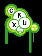 CKXU: Lethbridge's True Alternative