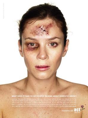 woman-aid-1