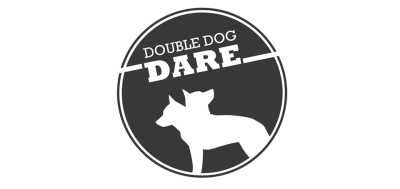 Double-Dog-Dare-Logo