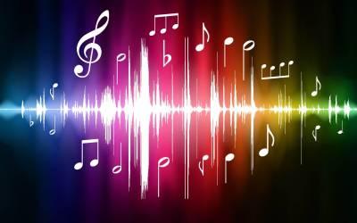 Sound On Sound On Sound