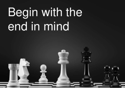 begin-with-the-end-in-mind-1-638