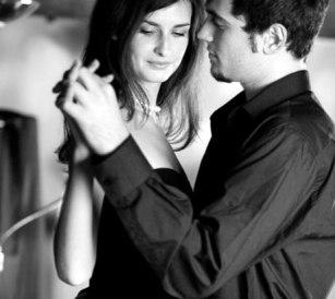 couple-dancing-0510-lg