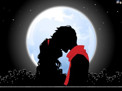 59771-love-in-the-moonlight